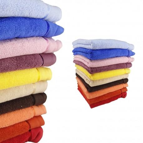Výšivka na SUPERHEBKÝ uterák