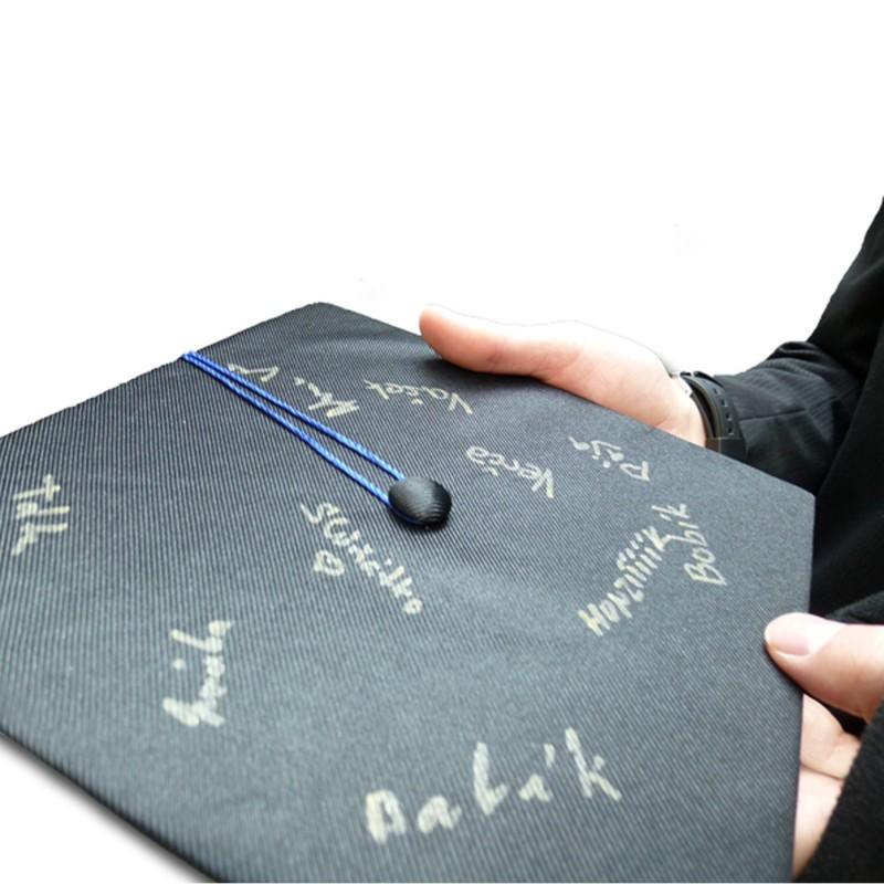 Marker For Graduation Cap