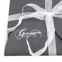 Graduation Gifts - Graduation Set I.