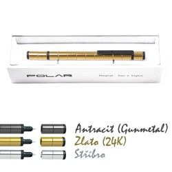 POLAR pen & stylus 2.0 - certified