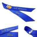 Graduation ribbons for Preschoolers
