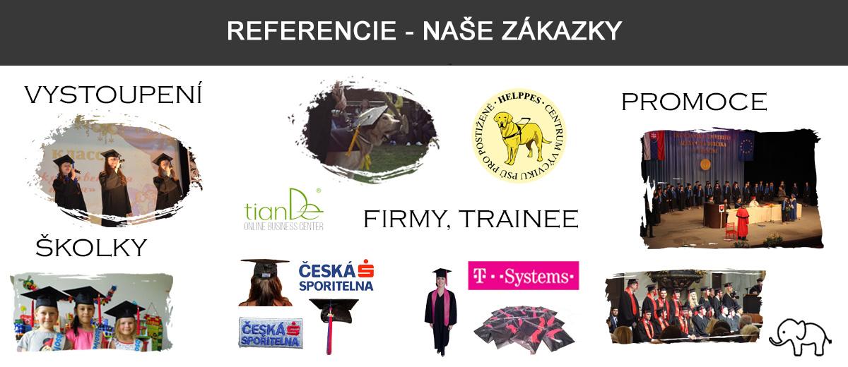 Reference_CZ.jpg